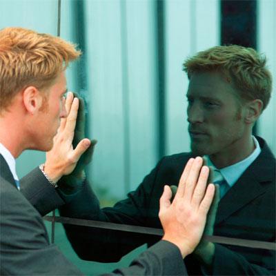1 la legge dello specchio la via dell alchimia superior - La legge dello specchio ...