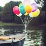 5-serenità-e-gioia
