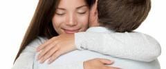 carlotta-brucco-abbraccio