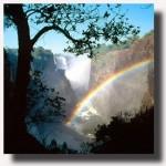 01.arcobaleno