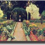 10_Garden