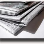 NewsPaperOk