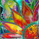 La-Meditazione-cromatica3b