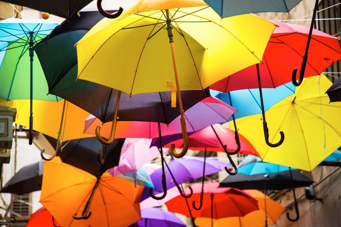 umbrelli