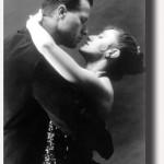 tangopassione