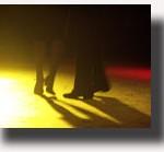 tangopmeditation