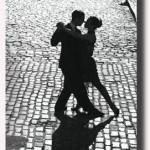 tango10ott
