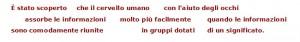 16_testo2
