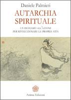 Libro-Palmieri-Autarchia