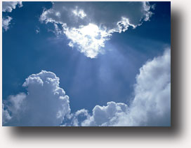 02_nuvole