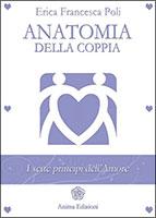 Libro-Anatomia-Coppia-Poli