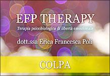 Videocorso-EFP-Therapy-Poli-Colpa