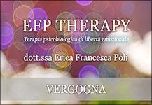 Videocorso-EFP-Therapy-Vergogna-Poli