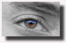 03_eye