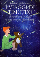 Libro-Timoteo-Catelli