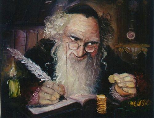 2-esperto-di-numismatica-disonesto