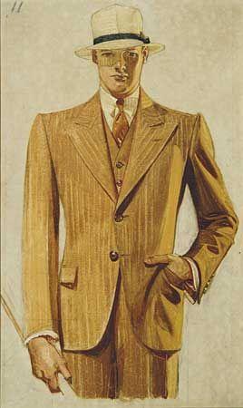 3-collezionista-gentiluomo-proprietario-del-doblone