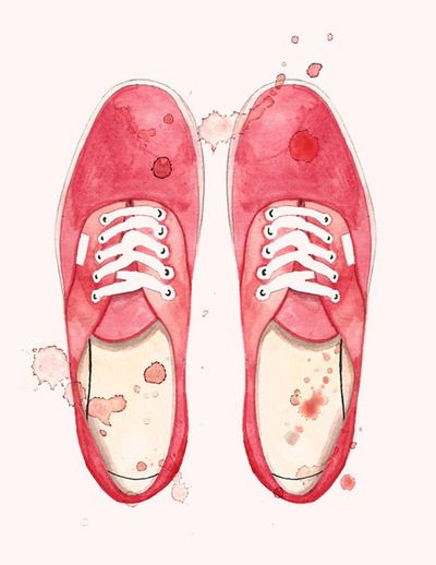 5-le-scarpette-rosse