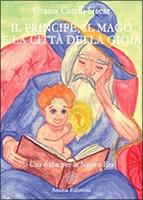 Libro-Catelli-Principe-Mago