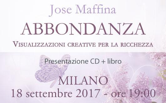 Maffina-Abbondanza