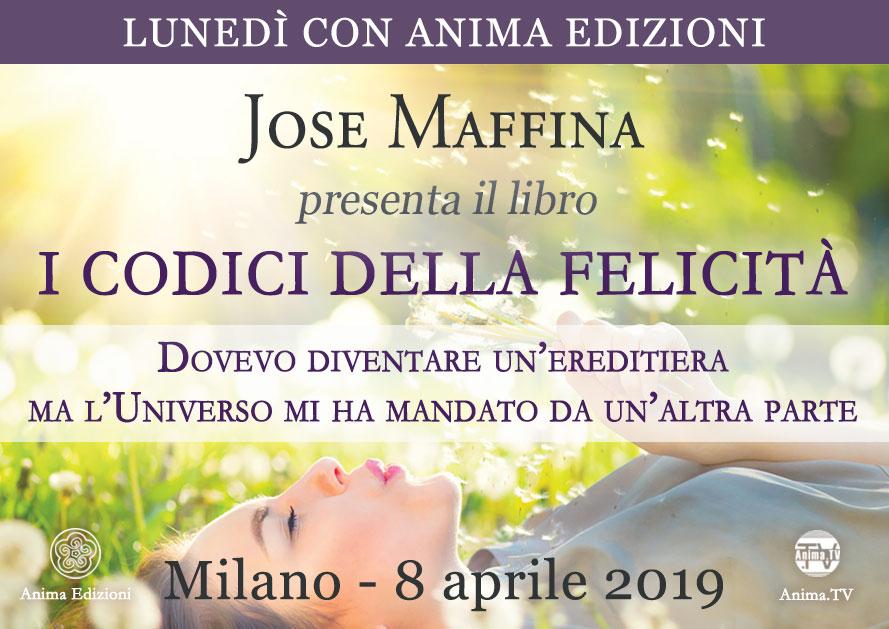Maffina-Codici-Felicita-colori-libro