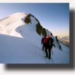 montagnascalators