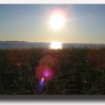 Utakleiv---Il-sole-delle-10