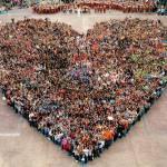 4b heart