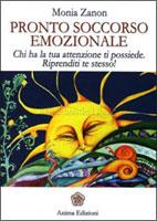 Libro-Pronto-Soccorso-Zanon