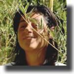 Raffaella Errico