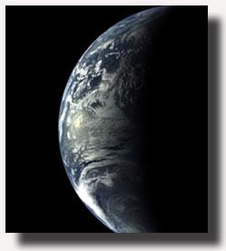 17_Terra