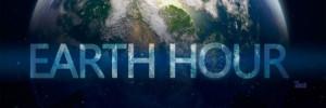 earthH