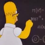 HomerHiggs