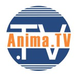 logo_anima_tv_facebook