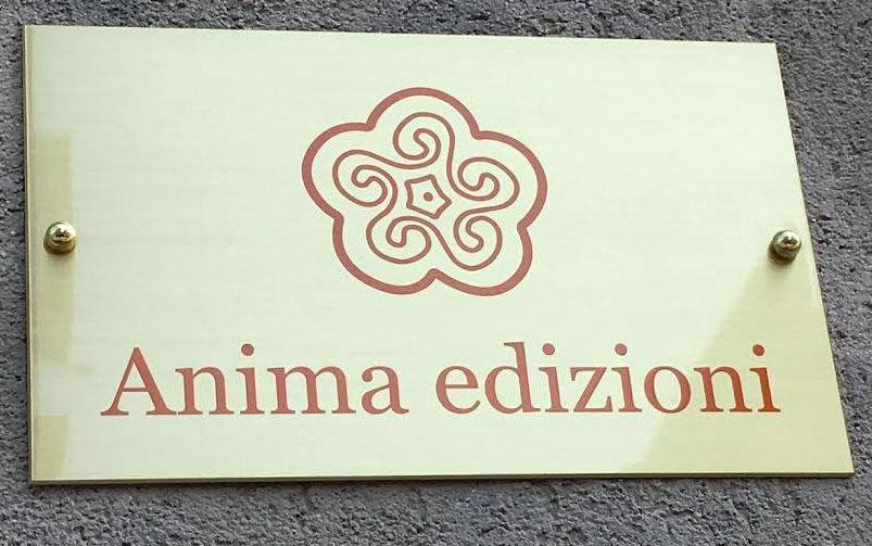 Anima-Edizioni-muro2