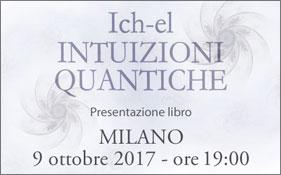 Autunnale-Ich-El-Intuizioni-Q-175h