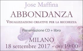 Maffina-Abbondanza-175h