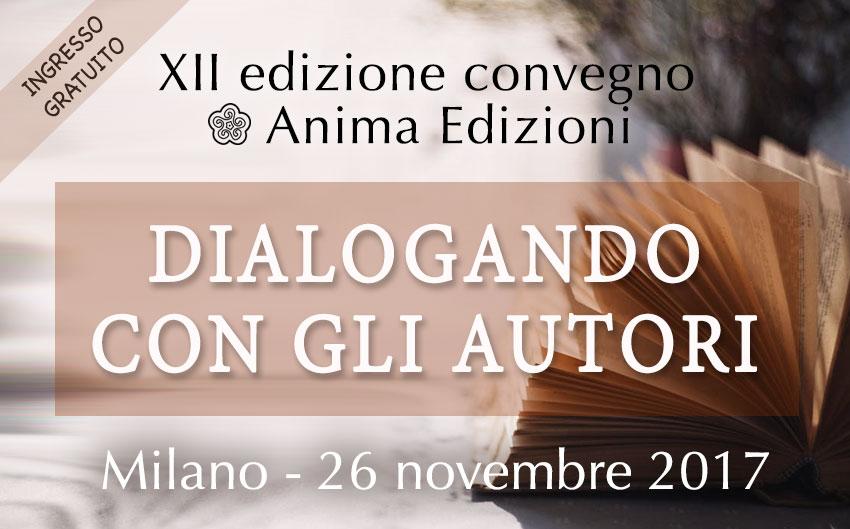 Dialogando-2017