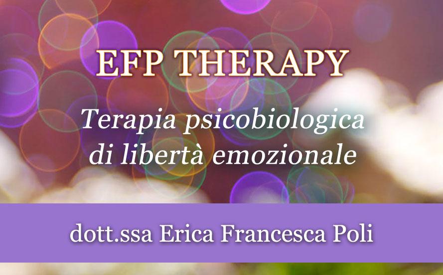 EFP-Therapy-Formato-NL