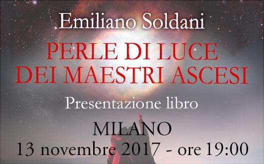 Soldani-Perle di Luce-13-nov2017
