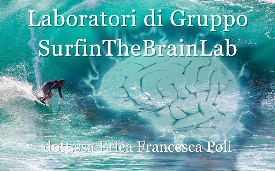 SurfInTheBrain-formato-NL