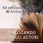 Dialogando-2017-sq