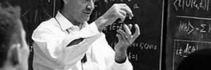 feynman-sq