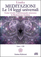 Libro-CD-Lianka-Meditazioni