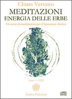Libro-CD-Versaico-Meditazioni-Energia-Erbe