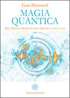 Libro-Magia-Quantica-Shamanel