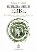 Libro-Versaico-Energia-Erbe