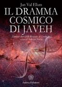 Dramma-cosmico-javeh