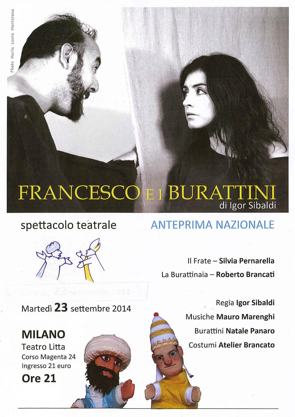 Francesco-jpg