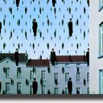 74-Magritte